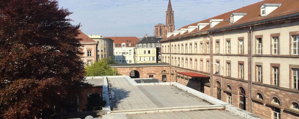 aea architectes lauréat de la consultation pour la réalisation d'un hostel