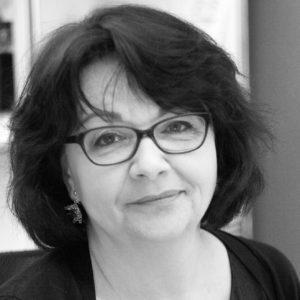Bogna Anna KAPIAS