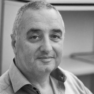 Jean-Paul MILANI