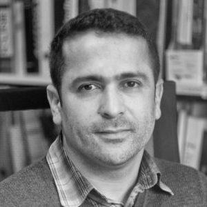 Mohamed HERZI