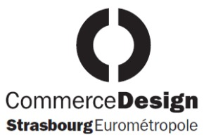 CommerceDesign Strasbourg Eurometrople